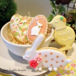 アイシングクッキーイメージ.JPG