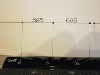 P5290362.JPG